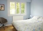 Sale Apartment 4 rooms 108m² Saint-Égrève (38120) - Photo 6
