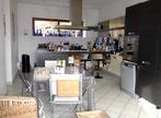 Vente Maison 6 pièces 125m² Arnas (69400) - Photo 3