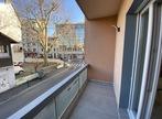Location Appartement 3 pièces 70m² Annemasse (74100) - Photo 5
