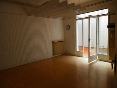 Location Appartement 6 pièces 187m² Dax (40100) - Photo 5