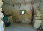 Sale House 7 rooms 220m² Lublé (37330) - Photo 20