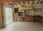 Location Maison 4 pièces 90m² Lombez (32220) - Photo 3
