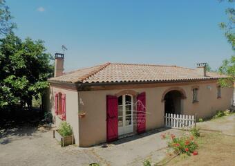 Sale House 5 rooms 97m² L'Isle-Jourdain (32600) - Photo 1