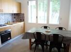 Location Appartement 1 pièce 41m² Grenoble (38000) - Photo 2