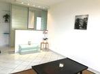 Location Appartement 2 pièces 50m² Vétraz-Monthoux (74100) - Photo 2