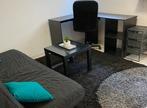 Location Appartement 1 pièce 17m² Grenoble (38100) - Photo 4