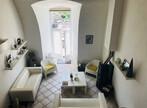 Vente Maison 4 pièces 104m² Montélimar (26200) - Photo 3