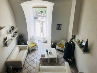 Vente Maison 4 pièces 104m² Montélimar (26200) - Photo 1