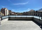 Vente Appartement 4 pièces 148m² Grenoble (38000) - Photo 1