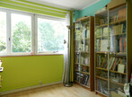 Vente Appartement 5 pièces 84m² Oullins (69600) - Photo 6