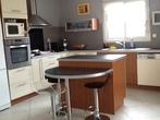 Vente Maison 5 pièces 135m² Saint-Laurent-de-la-Salanque (66250) - Photo 7