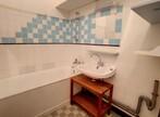 Vente Appartement 1 pièce 35m² Grenoble (38000) - Photo 9