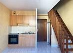 Vente Appartement 2 pièces 36m² Voiron (38500) - Photo 14