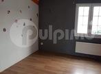 Vente Maison 7 pièces 107m² Burbure (62151) - Photo 4