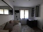 Location Appartement 1 pièce 16m² Grenoble (38000) - Photo 5