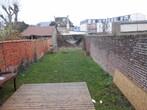 Location Maison 6 pièces 160m² Chauny (02300) - Photo 3