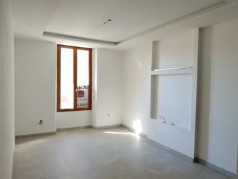 Sale Apartment 3 rooms 53m² Annemasse (74100) - photo