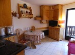 Sale Apartment 2 rooms 37m² Saint-Nicolas-De-Veroce (74170) - Photo 3