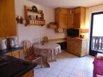 Vente Appartement 2 pièces 37m² Saint-Nicolas-De-Veroce (74170) - Photo 3