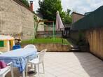 Vente Maison 6 pièces 160m² Bourg-de-Péage (26300) - Photo 4