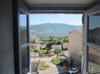 Vente Appartement 3 pièces 47m² Privas (07000) - Photo 4