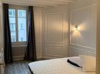Vente Appartement 3 pièces 92m² Grenoble (38000) - Photo 5