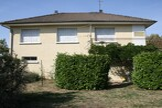 Vente Maison 5 pièces 115m² Sillans (38590) - Photo 6