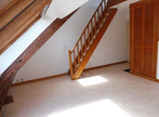 Location Appartement 2 pièces 36m² Savenay (44260) - Photo 2