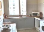 Vente Appartement 4 pièces 84m² Paris 19 (75019) - Photo 11
