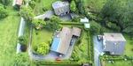 Vente Maison 6 pièces 125m² Fillinges (74250) - Photo 19