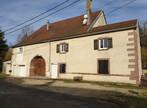 Sale House 10 rooms 306m² Fleurey-lès-Saint-Loup (70800) - Photo 13
