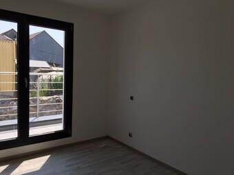 HOMBOURG Hombourg (68490)
