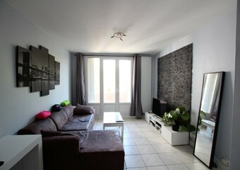 Location Appartement 54m² Le Pont-de-Claix (38800) - Photo 1