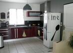 Vente Maison 4 pièces 92m² Benon (17170) - Photo 4