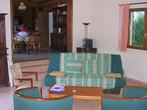 Vente Maison 4 pièces 75m² 10 KM SUD EGREVILLE - Photo 2