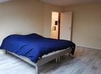 Vente Appartement 3 pièces 88m² Neufchâteau (88300) - Photo 2