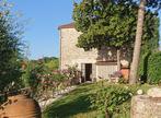 Vente Maison 6 pièces 170m² Montesquieu (47130) - Photo 24