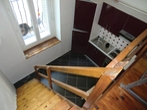 Location Appartement 2 pièces 31m² Grenoble (38000) - Photo 7