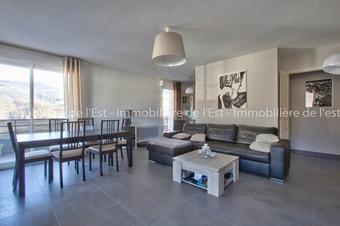 Vente Appartement 3 pièces 71m² Albertville (73200) - Photo 1