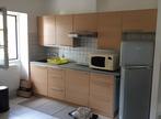 Renting Apartment 2 rooms 41m² Rambouillet (78120) - Photo 5