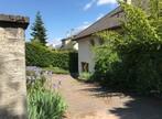 Vente Maison 8 pièces 149m² Saint-Nazaire-les-Eymes (38330) - Photo 21