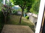 Location Appartement 3 pièces 48m² Saint-Jean-en-Royans (26190) - Photo 1