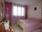 Vente Appartement 4 pièces 68m² Fontaine (38600) - Photo 6