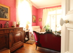 Sale House 9 rooms 252m² Saint-Georges-les-Bains (07800) - Photo 1