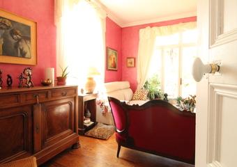 Vente Maison 9 pièces 252m² Saint-Georges-les-Bains (07800) - photo