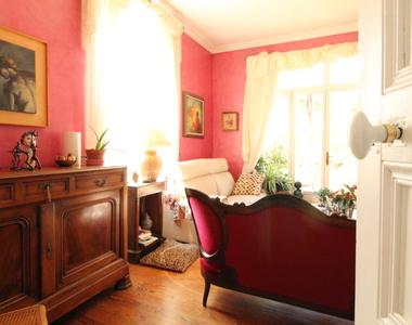 Sale House 9 rooms 252m² Saint-Georges-les-Bains (07800) - photo