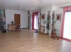Vente Appartement 7 pièces 160m² Istres (13800) - Photo 2