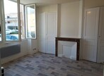 Vente Immeuble 146m² Mauves (07300) - Photo 4