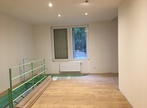Location Appartement 4 pièces 108m² Mulhouse (68100) - Photo 8