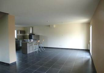 Renting House 4 rooms 95m² Chaudon (28210) - photo